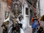 Carnival of Venice 2003: 2nd March