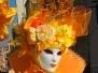 Carnival of Venice: Sergio Raina - Varazze - Savona (Italy)
