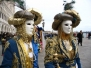 Carnival of Venice 2007: 14th February