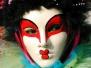 Carnival of Venice: Tony Fitzgerald - Wales (United Kingdom)